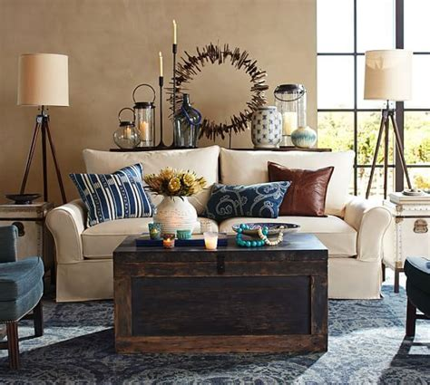 pottery barn look the 25 best pottery barn rug ideas on pinterest pottery