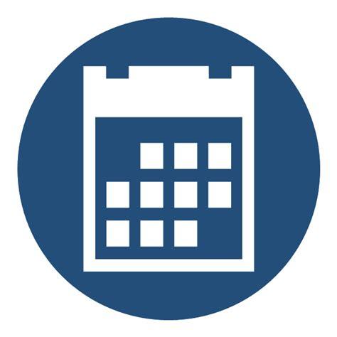 C Calendar Library Cloud Icons Vector Stencils Library