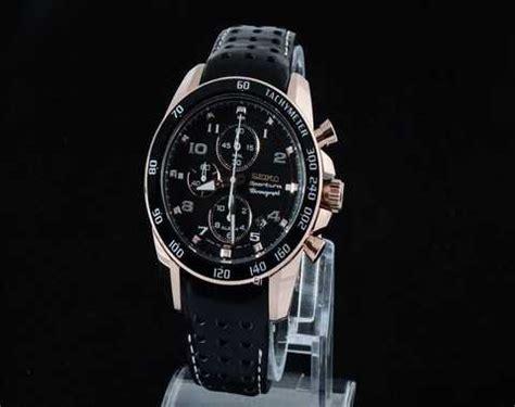 bracelet montre rolex submariner,rolex montre montreal