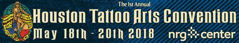 tattoo expo houston 2018 villain arts tattoo conventions