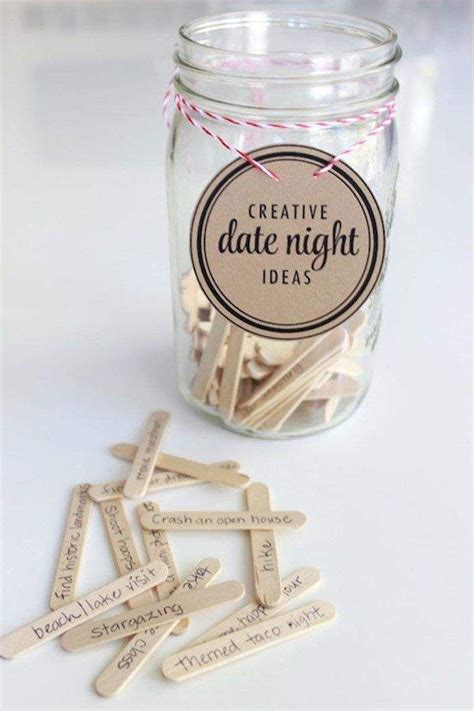Bridal Ideas by 25 Best Ideas About Bridal Showers On Bridal