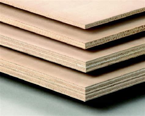 veneer dan kayu lapis asyraaf