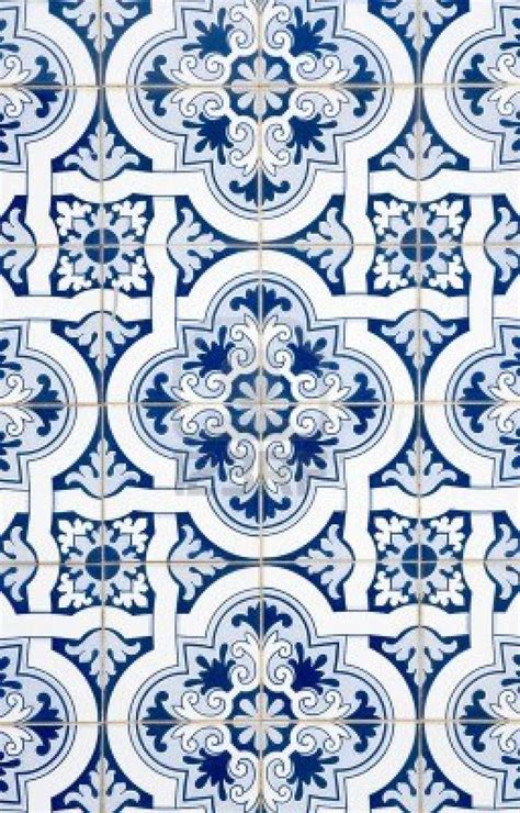 1000 ideas about portuguese tiles on pinterest tile entryway moroccan tiles and delft