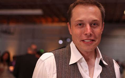 elon musk trust elon musk by brian solis originally posted to flickr