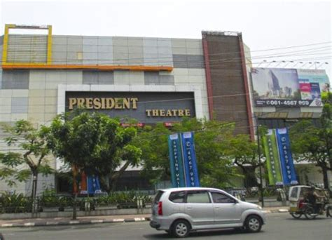 film bioskop terbaru di medan memutar kenangan di bioskop pulo brayan medan film lama