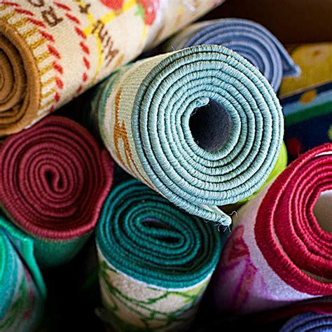 rug rental rug rental event decor rental formdecor