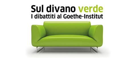 institute roma sedi cultura goethe institut italien