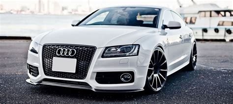 audi suffolk county lease deals  long island bad credit  smithtown