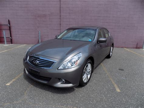 find new 2012 infiniti orange is the new black season 2 release brown infiniti for sale 535 used cars from 800