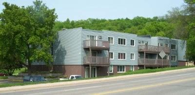 one bedroom apartments in mankato mn southwood terrace apartments in mankato 1 bedroom