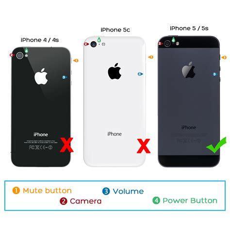 Pokedex Iphone 5 5s Se Casing Premium Hardcase shockproof rugged hybrid rubber cover for apple iphone 5s 5 se