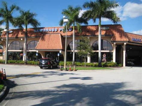 sawgrass ford car dealership in fl 33323 kelley