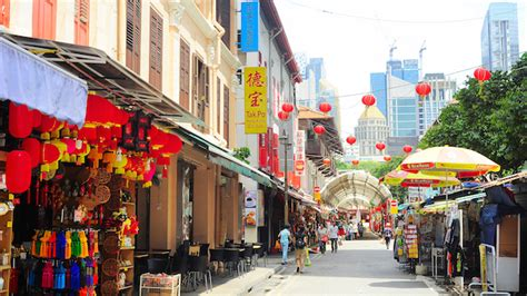 new year singapore chinatown chinatown heritage centre offers retail inside retail