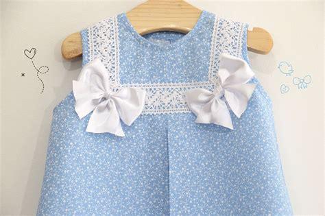 patrones gratis para hacer vestidos de ni 241 a02 ropa de como hacer patrones de vestidos de nia diy costura como