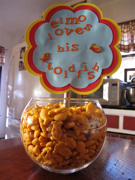 Snacks  Ee  For  Ee    Ee  Year Ee    Ee  Old Ee  S Elmo  Ee  Birthday Ee  Nd  Ee  Birthday Ee