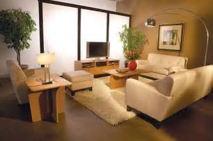 Inexpensive Living Room Decorating Ideas Cheap Living Room Decorating Ideas Vintage Home