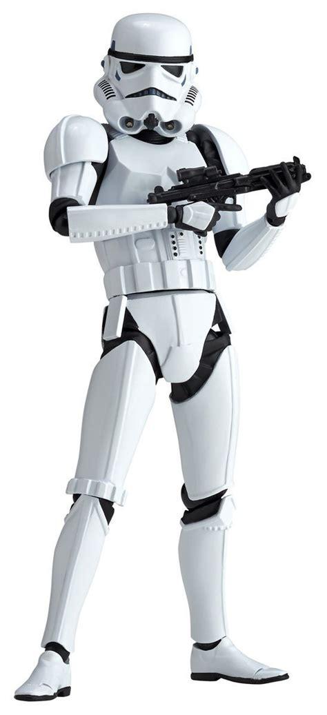 Sale Topeng Stormtrooper Starwars ᐃ sale revoltech stormtrooper ộ ộ 002 002 classic sci fi 웃 유 wars wars revo