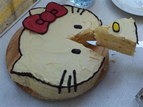 hello kuchen rezept geburtstag erwachsene 187 hello torte