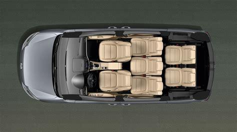 Auto Mit 7 Sitzen Kaufen by Vw Sharan Sitze Sitzpakete Volkswagen 214 Sterreich