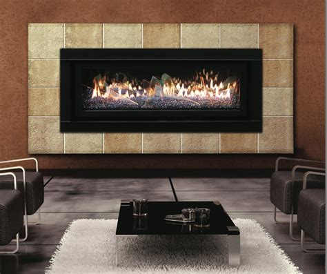 home designer pro fireplace fireplaces gas wood or electric whistler real estate