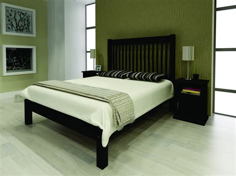 bedroom furniture stores phoenix az coaster phoenix leather storage bedroom set in cappuccino