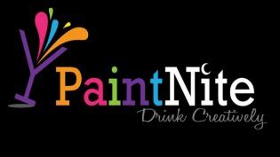 Paint Nite At Brewery Downtown Stl