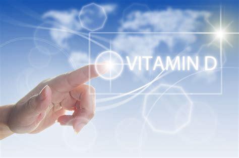 vitamina d alimenti dove si trova carenza vitamina d archivi ingrediente giusto