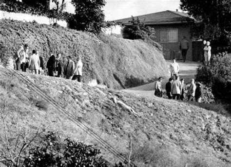 hillside strangler crime 1000 images about the hillside prosecutor forced to wait nearly 20 years for serial killer who terrorized l a to receive the