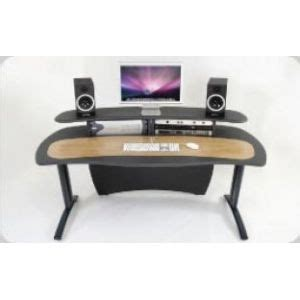 Cheap Recording Studio Desk For Sale Beautiful Home
