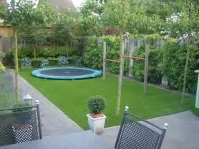 Small Backyard Pond Kleine Tuin Kindvriendelijk Google Zoeken For The