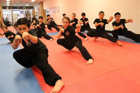 classes for kung fu class for in sydney best kung fu