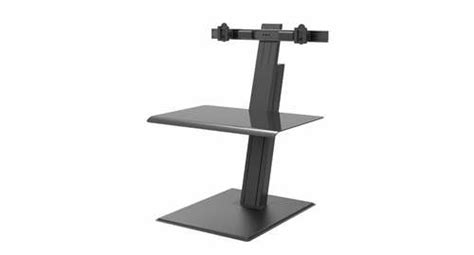 turn your desk into a stand up desk standing desk converters turn your office desk into a