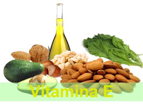 vit e alimenti vitamina e guia remedios naturales t 233 cnicas naturales