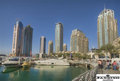 Dubai Appartments by Dubai Marina Real Estate Apartment Apartments Real Estate