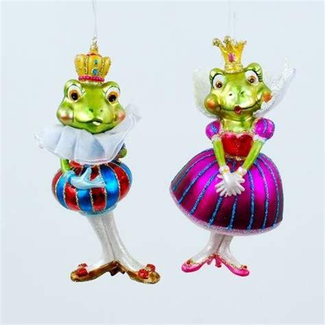blown glasses blog reviews discount royal frog prince