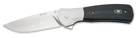 types of butcher knives 10 knife types outdoor blades
