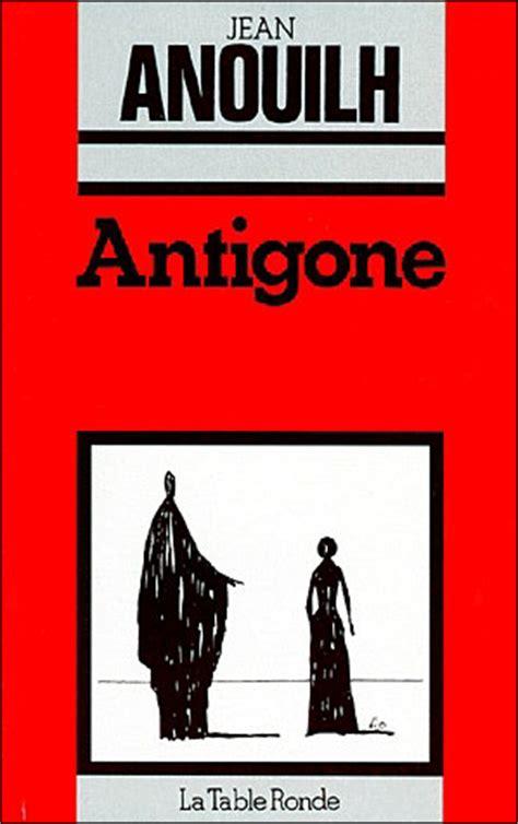 Resume D Antigone by Resum 233 D Antigone Chapitre Par Chapitre