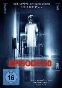 film oshin episode 50 episode 50 dvd blu ray oder vod leihen videobuster de