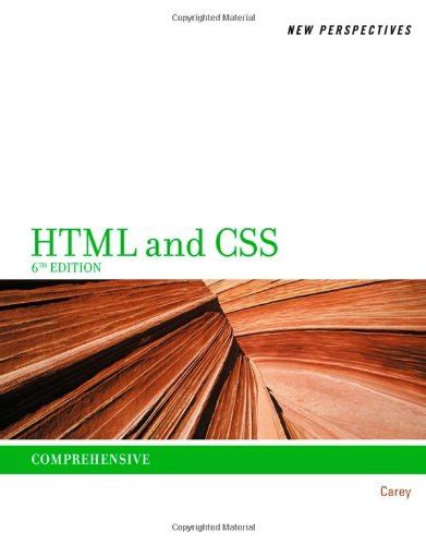 tutorialspoint html and css css useful resources