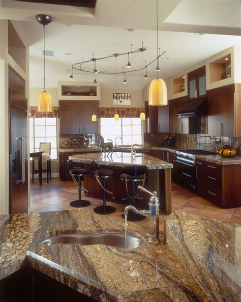 Houzz Granite Countertops by What Granite Countertop Edge Is This Beveled
