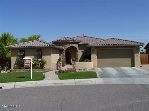 Small Homes For Sale Gilbert Az Seville Homes For Sale Gilbert Arizona Seville Homes For