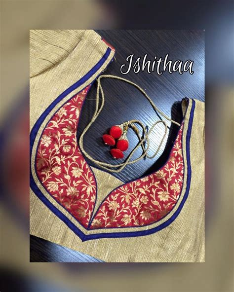 saree blouse pattern making books 83 best images about saree blouse design on pinterest