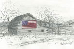 drawings of barns pencil sketches of barns drawings of barns note