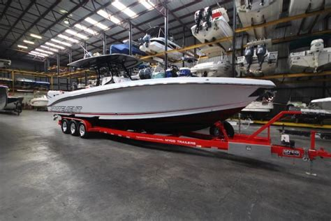 statement boats for sale statement 38 center console boats for sale