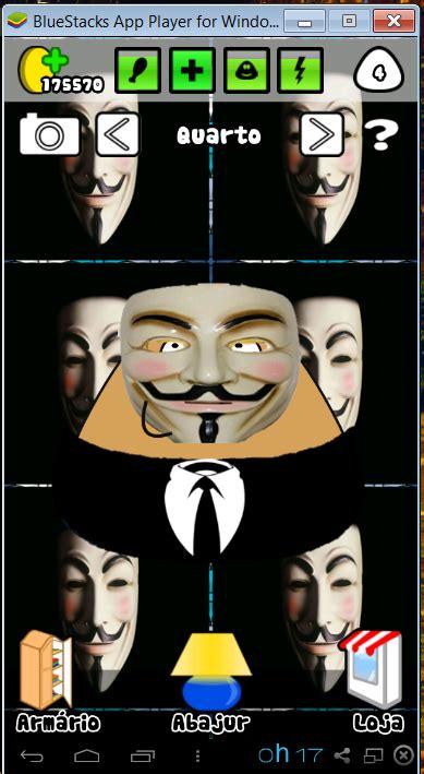 Anonymous Custom Root pou mod anonymous 1 4 27 alvo android