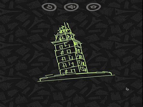 jugar doodle kingdom doodle history 3d gratis en juegosjuegos