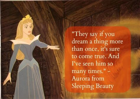 film quotes about sleep disney quotes 23 amazing and uplifting quotes from disney