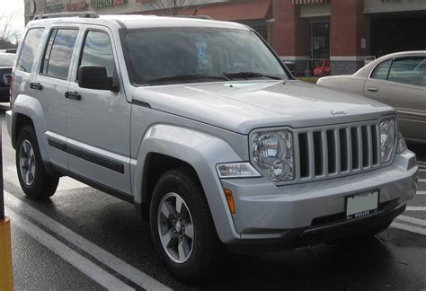 liberty jeep 2008 file 2008 jeep liberty jpg