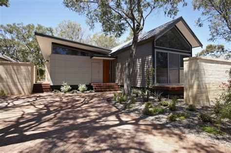 Busselton Cabins by Busselton Front Accommodation