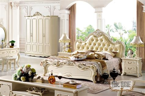 antique style french furniture elegant bedroom sets pc 014 antique style french furniture elegant bedroom sets pc 005
